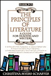 Principles of Literature, The: A Guide for Readers and Writers
