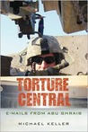 Torture Central: E-Mails from Abu Ghraib