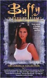 The Cordelia Collection (Buffy the Vampire Slayer: Novelizations, #12)