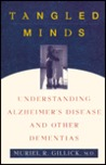 Tangled Minds: Understanding Alzheimer's Disease and Other Dementias