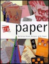 Graphic Idea Resource: Paper: Building Great Designs with Paper