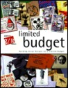 Graphic Idea Resource: Limited Budget: Building Great Designs on a Limited Budget