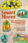 Smart Moves: Your Guide Through the Emotional Maze of Relocation