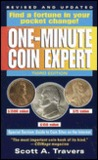 The One-Minute Coin Expert: 3rd Edition (3rd ed)