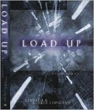 Load Up: A Youth Devotional