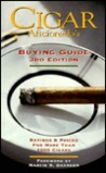Cigar Aficionado's Buying Guide 1997-1998: Ratings & Prices for More Than 1000 Cigars