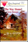 The Way Home (Vows)