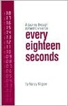 Every Eighteen Seconds: A Journey Through Domestic Violence