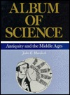 Album of Science by I. Bernard Cohen