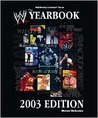 The World Wrestling Entertainment Yearbook