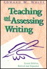 Teaching and Assessing Writing