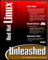 Red Hat Linux Unleashed [With Includes the Latest Version of Red Hat Linux...]