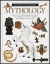 Mythology (Eyewitness Books)