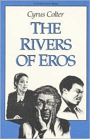 The Rivers of Eros