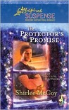 The Protector's Promise (The Sinclair Brothers Trilogy, #2)