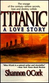 Titanic by Shannon O'Cork