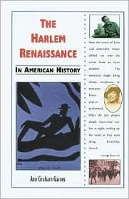 The Harlem Renaissance in American History