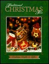 Traditional Christmas Two by Cowles Creative Publishing