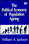 The Political Economy Of Population Ageing