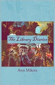 The Library Diaries