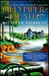 The Pied Piper of Death: A Lyon and Bea Wentworth Mystery