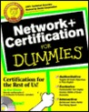 Network+ Certification for Dummies [With *]
