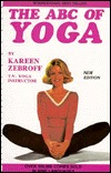 The ABC of Yoga