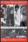 A Time Remembered: American Women in the Vietnam War