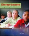 Literacy Lessons: Teaching and Learning with Middle School Students