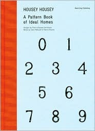 housey-housey-a-patern-book-of-ideal-homes