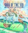 Song of the Sea: Myths, Tales, and Folklore