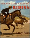The Fundamentals of Riding
