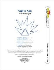 Native Son by SparkNotes