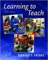 Learning to Teach with Guide Field Experiences and Portfolio Development, Student CD and Online Learning Center Card with Powerweb [With CD]