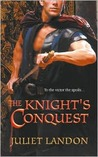 The Knight's Conquest