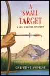 A Small Target