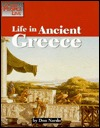 Life in Ancient Greece by Don Nardo