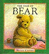 The Tale of Bear