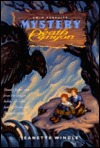 The Mystery of Death Canyon by Jeanette Windle