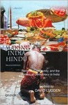 Making India Hindu: Religion, Community, and the Politics of Democracy in India