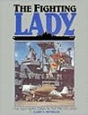 The Fighting Lady: The New Yorktown in the Pacific War
