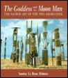 The Goddess and the Moon Man: The Sacred Art of the Tiwi Aborigines