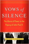 Vows of Silence: ...