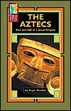 The Aztecs by Roger Smalley