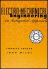 Electromechanical Engineering: An Introduction