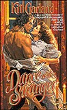 Dance with a Stranger by Kit Garland