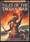 Tales of the Trojan War