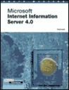 Microsoft Internet Information Server 4.0