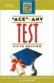 Ace Any Test