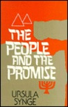 The People and the Promise